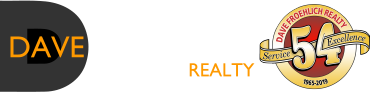 Dave Froehlich Realty